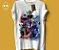 Enjoystick Kamen Rider Build - Imagem 6