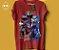 Enjoystick Kamen Rider Build - Imagem 5