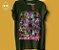 Enjoystick Kamen Rider Ex-aid - Imagem 5