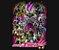 Enjoystick Kamen Rider Ex-aid - Imagem 1