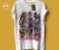 Enjoystick Kamen Rider Ex-aid - Imagem 6