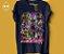 Enjoystick Kamen Rider Ex-aid - Imagem 4