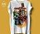 Enjoystick Kamen Rider Ghost - Imagem 7