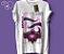 Enjoystick League of Legends - Vel Koz - Imagem 5