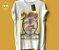 Enjoystick Ultraman Poster Style - Imagem 7