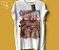 Enjoystick Super Street Fighter II Nostalgy - Imagem 6