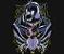 Enjoystick Venom and Spider - Imagem 1