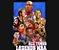 Enjoystick NBA - Imagem 1
