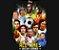 Enjoystick All Times Soccer Legends - Imagem 1