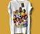 Enjoystick All Times Soccer Legends - Imagem 6