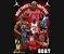 Enjoystick Michael Jordan GOAT - Imagem 1