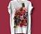 Enjoystick Michael Jordan GOAT - Imagem 5