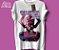 Enjoystick Galactus e Surfista Prateado - Imagem 5