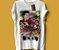 Enjoystick Ayrton Senna - Imagem 7