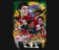 Enjoystick Ayrton Senna - Imagem 1