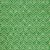 Feltro Santa Fé - Estampado Natalino Chevron Verde - Imagem 1