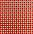 Feltro Santa Fé - Estampado Sueter Natalino Vermelho - Imagem 1