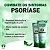 Psori Prevent para Psoríase 60ml - Frete Grátis - Imagem 4