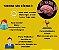 Suplemento Alimentar Go Brain Com 60 Cápsulas Pote Pink 30g - Imagem 3