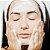 501Bios Espuma do Céu Limpeza Facial Profunda 150ml - Imagem 3