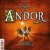 Lendas de Andor - Imagem 1