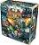 Arcadia Quest - Imagem 1