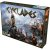 Cyclades - Imagem 1