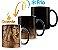 Caneca Mágica Personalizada O Hobbit - Imagem 2