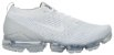 Tênis  Nike Vapormax 3.0 - Branco ' Masculino'' - Imagem 1