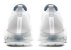 Tênis  Nike Vapormax 3.0 - Branco ' Masculino'' - Imagem 2