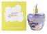 Lolita Lempicka Eau de Parfum - Imagem 2
