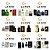 Kit Perfumes La Rive No Atacado Escolha Opções de Fragrância e Quantidade - Imagem 2