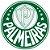 PALMEIRAS 01 A4 - Imagem 1