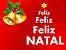 NATALINO 03 A4 - Imagem 1