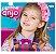 CARINHA DE ANJO 02 A4 - Imagem 1