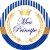 PRINCIPE  01 A4 - Imagem 1