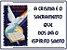 CRISMA 04 A4 - Imagem 1
