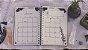 Planner + Calendário - Imagem 4