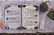 Planner + Calendário - Imagem 3