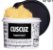 Tupperware Cuscuz PB 1 kgs - Imagem 1
