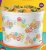 Tupperware  Caixa Citrus 5,5 Litros - Imagem 1