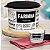 Tupperware Caixa de Farinha PB 1,8 lts + Potinho Fermento 140 ml - Imagem 1