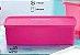 Tupperware Caixa ideal Pink 1,4 litros - Imagem 1