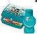Tupperware Kit Eco Kids 2 peças - Eco 350 ml + Porta Sanduiche pirata - Imagem 1