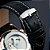 Relógio Masculino Automatic Jaragar Luxury - Imagem 3