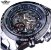 Relógio Masculino Winner Modelo 08 - Imagem 6