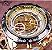 Relógio Masculino Winner Modelo 08 - Imagem 1