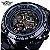 Relógio Masculino Winner Modelo 08 - Imagem 5