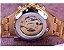 Relógio Masculino Winner Modelo 08 - Imagem 7