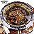Relógio Masculino Winner Modelo 08 - Imagem 3